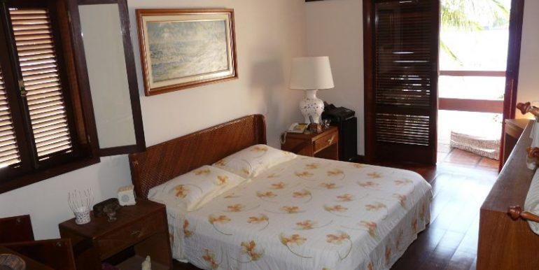 suite principal (2)