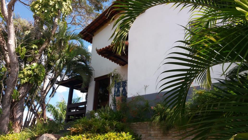 Oportunidade única em Cabo Frio! Casa em Condomínio fechado.